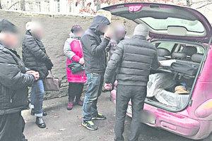 Как обманывают украинцев: ТОП-6 ловушек аферистов