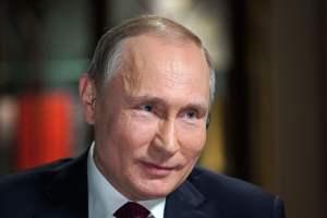 Выборы в России: насколько серьезны намерения у Путина