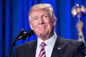 Бывший финдиректор Microsoft может стать главным экономическим советником Трампа