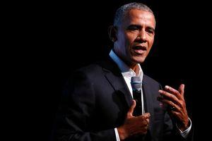 Барак Обама запустит собственное шоу