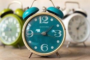 Переход на летнее время: когда украинцам переводить часы и в какую сторону