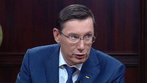 Аннексия Крыма: Украина сказала о сомнении русским судьям