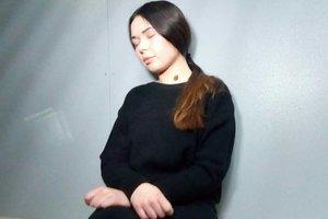 Зайцева и Дронов впервые дадут показания по смертельному ДТП на Сумской в Харькове