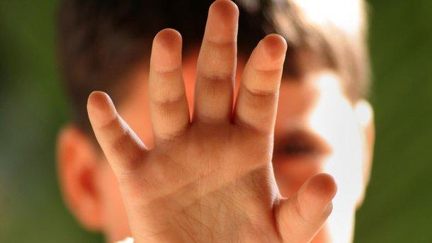 Мальчика госпитализировали. Фото: vistanews.ru