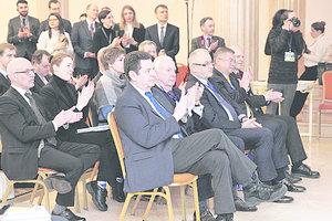 Одесса получит помощь из ЕС