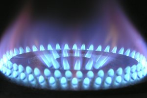 Gas war: it's time to declare energy mobilization