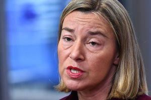 В Евросоюзе объяснили, как санкции против РФ помогут закончить войну на Донбассе