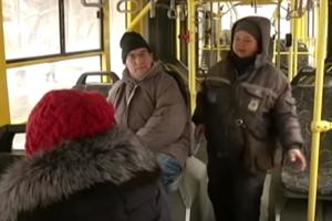 Контролеры в киевском транспорте: драки с пассажирами, обиды и угрозы