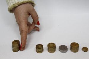 Новый налог в Украине могут ввести для малого и среднего бизнеса