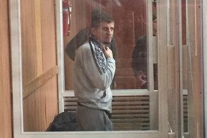 """Убийца сотрудницы Одесского СИЗО Алены Порошенко: """"Меня заставили это сделать, чтобы сменить руководство изолятора"""""""