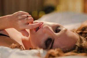 Шесть секс-позиций, которые нельзя предлагать женщине