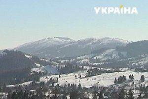 В Карпатах спасли туриста, который пропал на высокогорье