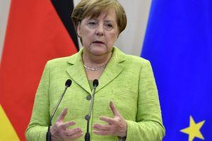 Угроза торговой войны Евросоюза и США: Меркель надеется на переговоры