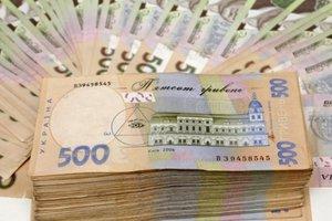 В Черновцах лотерея принесла обладателю счастливого билета полтора миллиона