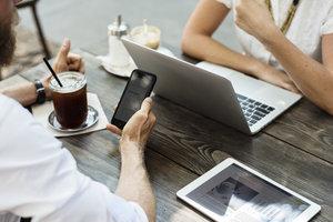 В Украине запускают 4G: как подготовить sim-карту и телефон