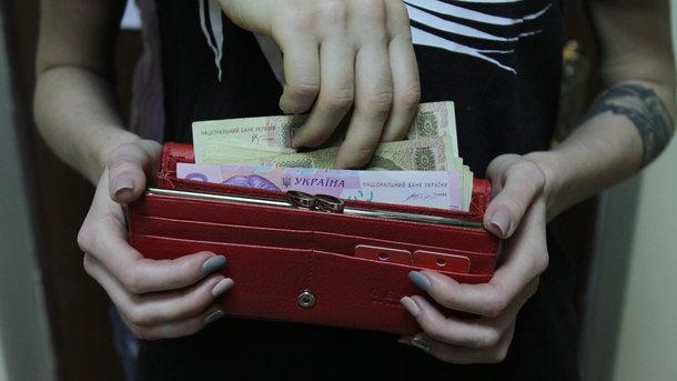 Министр финансов: антиофшорное соглашение между государством Украина иНидерландами подписано