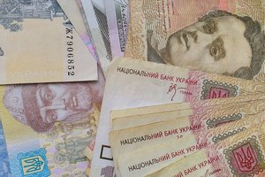 Stop extra charges: will the Ukraine forced to reduce the prices of products