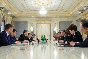 Послы G7 осудили российские выборы в оккупированном Крыму
