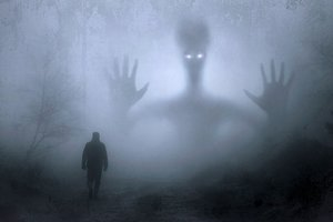 Ученые расшифровали значение самых распространенных ночных кошмаров
