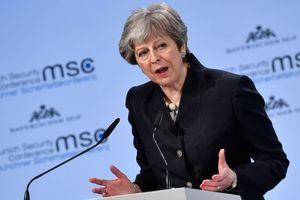 Сегодня истекает срок ультиматума Британии к России:  что ждет Москву за отравление Скрипаля