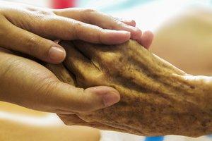 Назван единственный способ затормозить старение тела