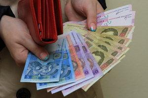 В Украине упал курс доллара: Нацбанк озвучил причины