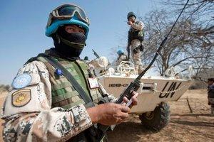Миротворцы на Донбассе: стала известна позиция Австрии
