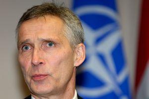 Отравление Скрипаля: союзники по НАТО сделали жесткое заявление в адрес России