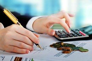 Налог на выведенный капитал: как это работает и почему МВФ против