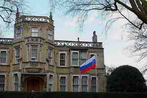Лондон высылает российских дипломатов из-за дела Скрипаля: появилась реакция МИД РФ
