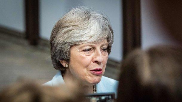 Скандал по делу Скрипаля набирает обороты: Лондон решил отказаться от российского газа