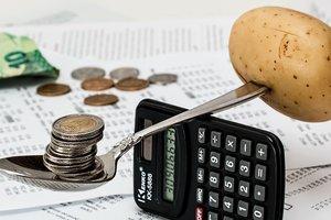 Резкое снижение инфляции навредит Украине - эксперт