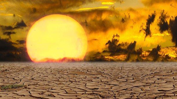 Загадочная аномалия: Солнце без единого пятна уже 37 дней