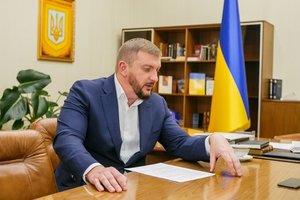 В Украине хотят повысить размер минимальных алиментов