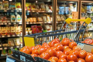 In Ukraine grow prices: named TOP-5 most expensive products