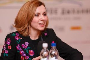 In the Cabinet want to expand the scope of activities of Export credit agencies