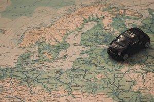 Порошенко открыл безвиз для одной из стран Европы