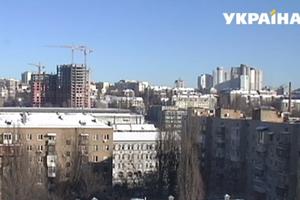 В Украине хотят отменить старые строительные нормы