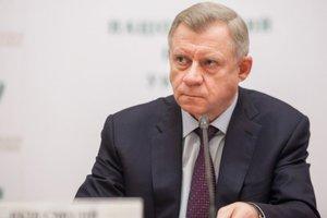 Назначение Смолия главой НБУ: Порошенко выступил в Нацбанке