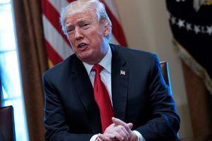 """""""За этим стоят россияне"""": Трамп сделал четкое заявление по отравлению Скрипаля"""