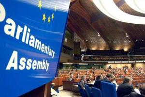 PACE is preparing a resolution on racial discrimination by Russia of the Crimean Tatars