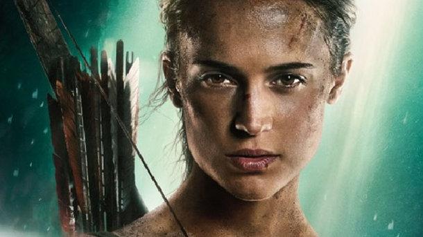 Shadow ofthe Tomb Raider: первые детали новоиспеченной истории Лары Крофт