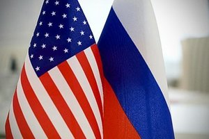 США будут жестко давить на Россию, пока та не изменит поведение