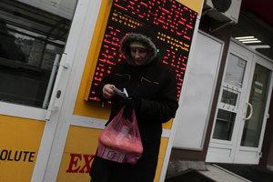 Почему в Украине подскочил курс доллара: названы причины