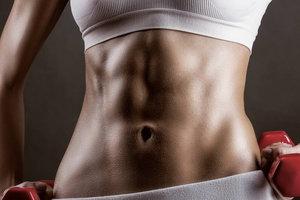 Как похудеть и при этом экономить: интересная идея