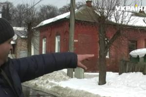В Черниговской области всерьез опасаются масштабного паводка