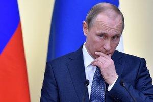 Приказ отравить Скрипаля, скорее всего, отдал Путин – МИД Великобритании