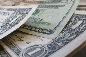 Колебания курса: сколько будет стоить самый дешевый доллар в 2018 году