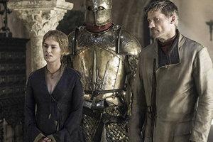 """Бюджет приквелов """"Игры престолов"""" будет больше, чем у первых сезонов оригинального сериала"""