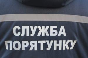 В Запорожской области исчезли два рыбака, одного нашли мертвым
